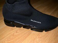 balenciaga runners uk 10 | eBay