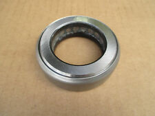 New Listingfront Spindle Thrust Bearing For Ford 840 841 850 851 860 861 871 881 8n 9n