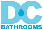 dc_bathrooms_shop