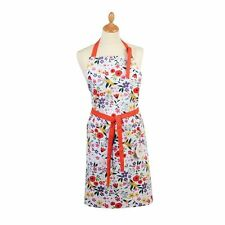Floral & Nature Contemporary Kitchen Aprons