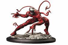 Marvel Comics Presents Statue Figure Fine Arts Series - Maximum Carnage