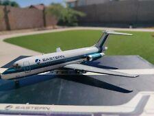 1:200 Gemini Jets EASTERN AIRLINES Douglas DC-9-14 (Whisperjet) N8913E RARE!