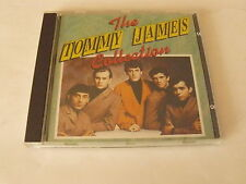 "TOMMY JAMES ""THE TOMMY JAMES COLLECTION"" CD BELLAPHON 1993 Ger"