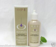 OPI Nail Treatment - Avoplex Exfoliating Cuticle Remover 1oz/30ml