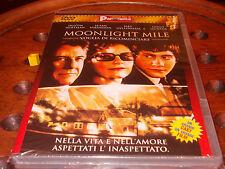 Moonlight mile voglia di ricominciare  Editoriale Dvd ..... Nuovo