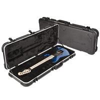 Charvel SKB San Dimas Pro Mod Hardshell Case, New!