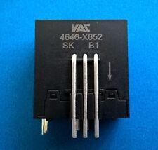VAC 4646-X652 Current Sensor