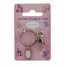 Me to You - My Blue Nose Friends Keyring