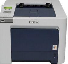 Brother HL-4040CDN Workgroup Laser Printer