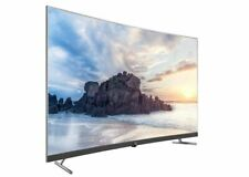 TV LED CURVE 165 CM SMART UHD 4K PAYEZ EN 12 X SANS INTERETS