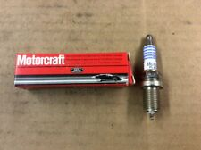 New OEM Factory Ford Motorcraft Double Platinum Spark Plug AGSP32PP