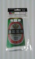 PHONESKIN ADESIVA PER IPHONE  S3