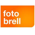 Foto Brell