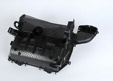 Brand NEW Lower A/C Evaporator Core Case ACDelco GM Original Equipment 15-63684