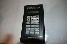 Microtest Mt340 Scanner Cable Tester Gm52