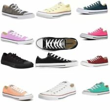 e7a44addca8f Converse Chuck Taylor All Star Women s Shoes for sale