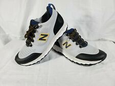 New Balance Fresh Foam Trailbuster Athletic Trail Running Mens Size 11 HLTBPYC