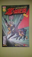 comics ASTONISHING X-MEN   n° 1