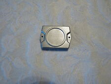 Ryobi  RP4020 Digital Multimeter Replacemnet  Battery End Cover Cap With Screws