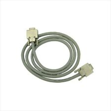 RGB D-Sub 15 Pin Cable Sega 1.5 m DOS/V Personal Computer Free Shipping Japan