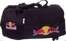 RedBull Sports Bag