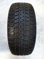 1 Winterreifen Bridgestone Blizzak LM-25 * RFT (RSC) M+S 225/45 R17 91H 43-17-1a
