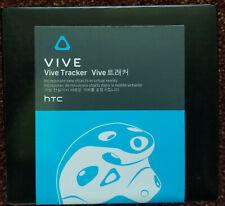 HTC Vive Tracker for VR Headset