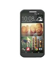 Body Glove Rise Case For HTC Desire 510 Black New