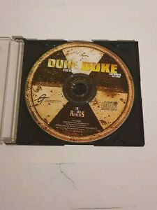 Duke it out in D.C. + Duke Caribbean, 3D Realms, PC CD-ROM