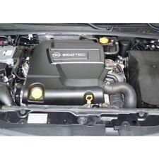 2004 Opel Signum Vectra C GTS 3,0 V6 CDTI Diesel Motor Y30DT 177 PS