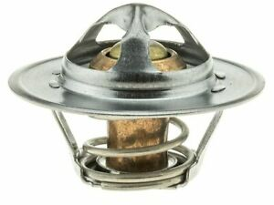 For 1936 Packard Model 120-B Thermostat 71427PQ Thermostat Housing