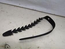 Vauxhall Opel Corsa C 00-06 jack tool strap tie