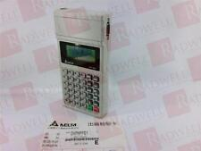 DELTA GROUP ELECTRONICS DVPHPP01 (Surplus New In factory packaging)
