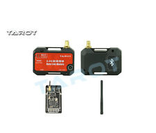 Tarot ZYX-BD 2.4G Bluetooth Data Transmission Module with 5.8G Antenna for Drone