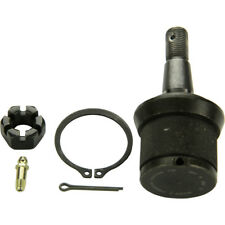 Suspension Ball Joint Front Lower Moog K7395