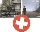 Eminem - Recovery [PA] (CD, Jun-2010, Interscope (USA)) Free Ship #0821BV