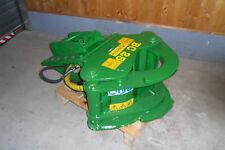 Fällgreifer BC25 Fällkopf Energieholzgreifer Schneider Holzgreifer Minibagger