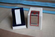 MICROMA - Scatola box vintage