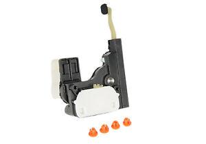 Genuine GM Lock Actuator 25664288