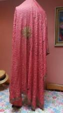 Women's Victorian/Edwardian Vintage Scarves & Shawls
