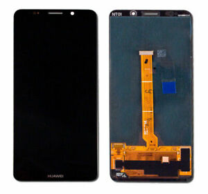 For Huawei Mate 10 Pro LCD Screen Replacement Touch Display Digitizer Black OEM