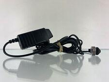 Nikon MC-12A Shutter Release Cable for F4 F801 F501 F301 - JS
