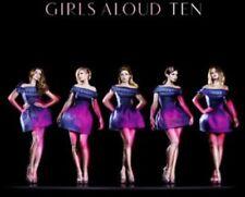 Girls Aloud - Ten [New CD]