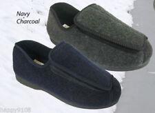Sandalias y chanclas de mujer de color principal azul Talla 40