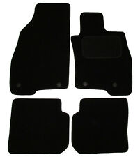 Tailored Car Mats Alfa Romeo Romeo Mito 08,09,10,11,2012,2013,2014,2015,16,17
