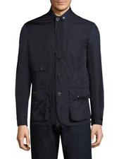 Polo Ralph Lauren Men's Hybrid Wading Sport Coat Jacket size XL $199