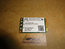 Genuine Intel 4965AGN MM2 Laptop Wireless WiFi Card