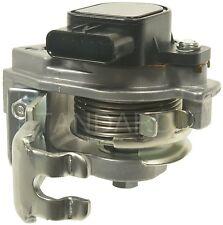 Standard Motor Products APS111 Accelerator Pedal Sensor