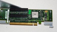 Sun Riser Board Card 511-1139-02 541-3356-02 Sun X4270 M2 PCIe