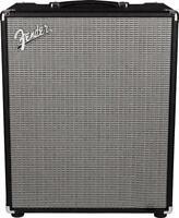 Fender 2370500000 Rumble 200 v3 Bass Guitar Combo Amplifier
